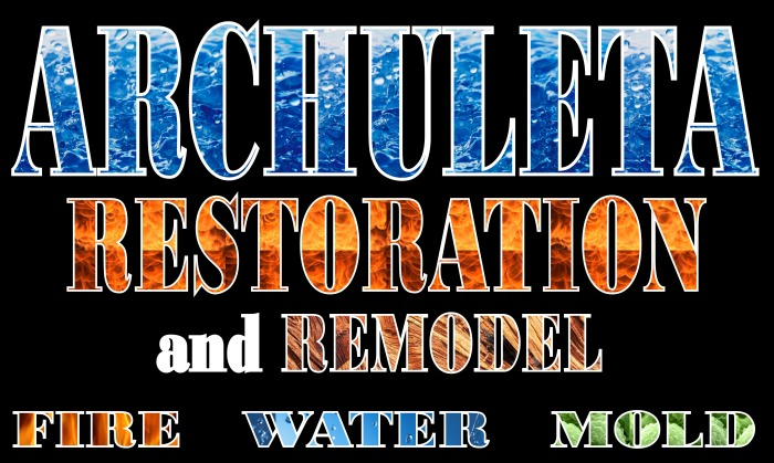 LogoWhiteOutlineBlackBackgroundFireWaterMold.jpg